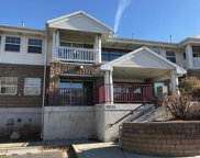 11035 S Grapevine  Cv Unit 104, Sandy image