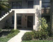 1224 Commonwealth CIR Unit N-102, Naples image