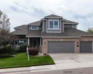 6557 South Robb Way, Littleton image