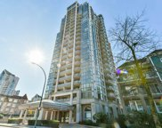 3070 Guildford Way Unit 403, Coquitlam image