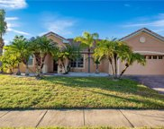 3502 Forest Park Drive, Kissimmee image