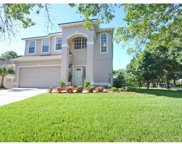 904 N Lake Claire Circle, Oviedo image
