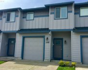 1308 NE 83RD  DR, Vancouver image