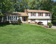 22 Musket RD, Lincoln image