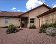 1474 Badger Road, Crestone image