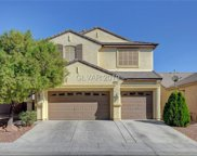 5120 BLUE ROSE Street, North Las Vegas image