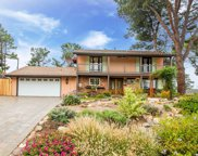 106 W Columbia Road, Thousand Oaks image