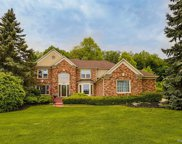 11887 Deer Creek, Plymouth Twp image