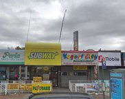 34-47 Junction Blvd, Jackson Heights image