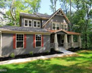 4732 OLD MIDDLETOWN ROAD, Jefferson image