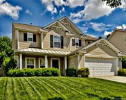 209  Lylic Woods Drive, Fort Mill image