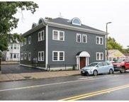 304 Neponset Unit 1, Boston image