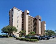 9495 Blind Pass Road Unit 403, St Pete Beach image