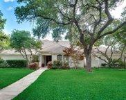 9712 Faircrest Drive, Dallas image
