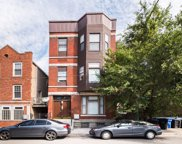 1336 W Erie Street, Chicago image
