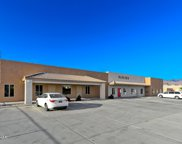 1515 N Lake Havasu Ave Unit 100, Lake Havasu City image
