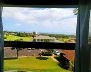 136 Hoowaiwai Unit 1406, Wailuku image