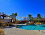 2751 Sweet Willow Lane, Las Vegas image