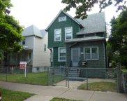 4610 N Damen Avenue, Chicago image