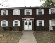 4605 Atterberry, Louisville image