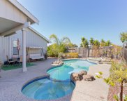 269 Trotter  Drive, Vallejo image