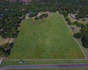 6905 Hidden Valley Road, Flower Mound image