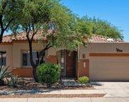 9790 E Spring Ridge, Tucson image