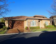 8673  Pasatiempo Circle, Roseville image