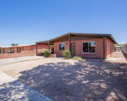 5157 S Fremont, Tucson image