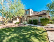 20750 N 87th Street Unit #1054, Scottsdale image