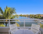 225 Sands Point Road Unit 6301, Longboat Key image