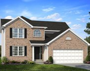 1 Royal Ii @ Arbors At Stonegate, Affton image
