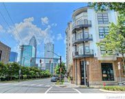 525 E 6th Street Unit #302, Charlotte image