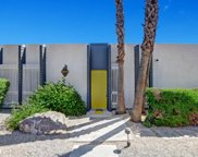 2652 North Starr Road, Palm Springs image