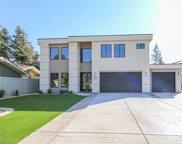 3463 W Palo Alto, Fresno image