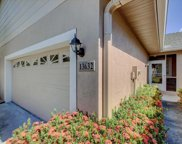 13632 Lake Point Drive S, Clearwater image