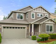12655 Eagles Nest Dr., Mukilteo image