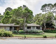1080 Lariat Ln, Pebble Beach image