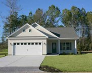 245 Maple Oak Drive, Conway image
