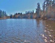 999 Rice Lake Road, Quilcene image
