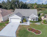 1350 Camero Drive, The Villages image