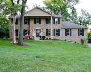 7464 Sleepy Hollow  Drive, West Chester image