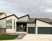 8192 Superior Circle, Littleton image