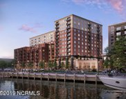 240 N Water Street Unit #Unit 754, Wilmington image