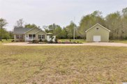 150 Dale Glen Ln., Loris image