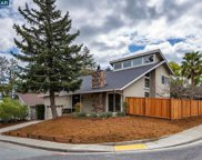 4 Duffy Court, Pleasant Hill image
