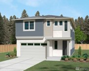 22309 lot #39 44TH DR SE, Bothell image