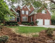 121 Crystlewood Court, Morrisville image