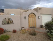 7732 Cedar Canyon Road NE, Albuquerque image