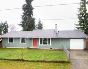 17214 E 9th Ave, Spanaway image